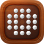 icon Marble Solitaire Pro