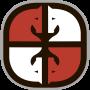 icon Chess Free
