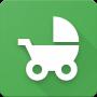 icon com.amila.parenting