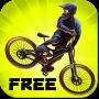 icon Bike Mayhem Free