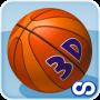 icon Basketball Shots 3D (2010)