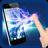 icon ElectricScreen 2.1