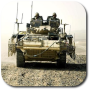 icon Military Simulator 2015