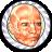 icon Speed Anatomy 1.34
