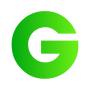 icon Groupon