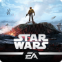 icon SW Battlefront Companion