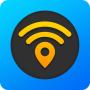 icon WiFi Map