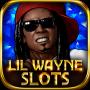 icon LIL WAYNE SLOTS: Slot Machines