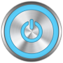 icon sFlashlight