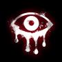 icon EyesThe Horror Game