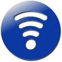 icon Hotspot Widget
