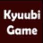 icon Kyuubi Runner 2017 ? ?