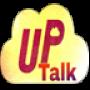icon UpTalk
