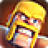 icon Clash of Clans 13.675.20