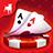 icon Zynga Poker 22.07