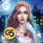 icon Hidden City 1.40.4000