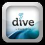 icon Dive