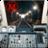 icon Metro Train Subway Simulator 1.3