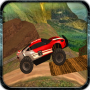 icon Off road Mania