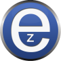 icon Ezee SMS Collection