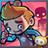 icon Zombies 1.0.1