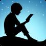 icon Amazon Kindle