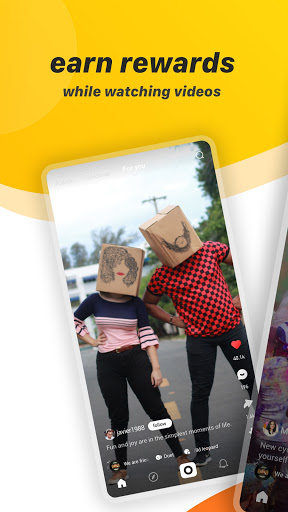 Kwai-Social Video Network