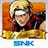 icon MSD 1.42.0