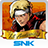 icon MSD 1.43.0