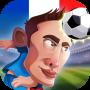 icon EURO 2016 Head Soccer