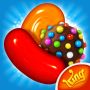 icon Candy Crush Saga