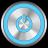 icon sFlashlight 1.0