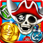 icon Coin Pirates