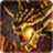 icon HellFire 5.6