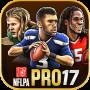icon Football Heroes PRO 2017