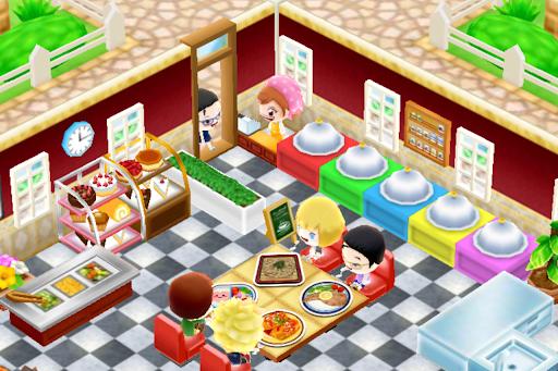 MAMA하자 쿡 요리를!