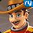 icon Westbound 1.9.5