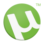 icon µTorrent® Remote