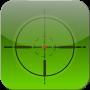 icon Sniper Scope