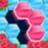 icon Block! Hexa 21.0222.09