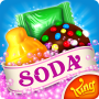 icon Candy Crush Soda Saga
