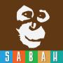 icon Go Sabah