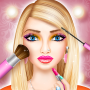 icon 3D Makeup Games For Girls