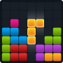 icon Block Puzzle Legend Mania