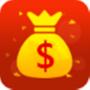 icon Make money