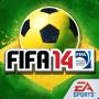 icon FIFA 14