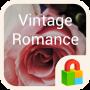 icon Vintage Dodol Locker Theme