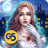 icon Hidden City 1.38.3801
