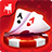 icon Zynga Poker 22.06