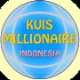 icon Kuis 1 Milyar